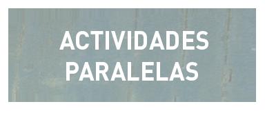 actividades-paralelas