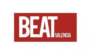 beat-valencia