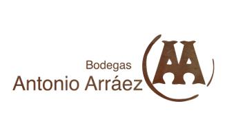 Bodegas Antonio Arraez