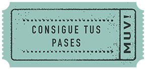 Consigue tus pases