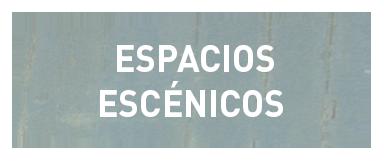 espacios-escenicos-icono