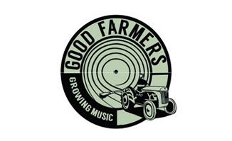 Good Farmers
