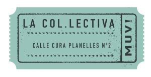 la-collectiva-ticket