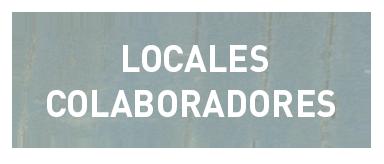 locales-colaboradores