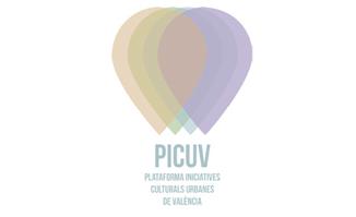 Picuv